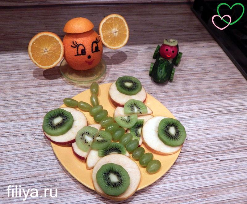 kompozitsii-iz-ovoshhej-i-fruktov-08