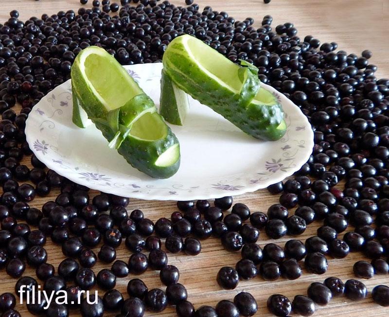 kompozitsii-iz-ovoshhej-i-fruktov-10