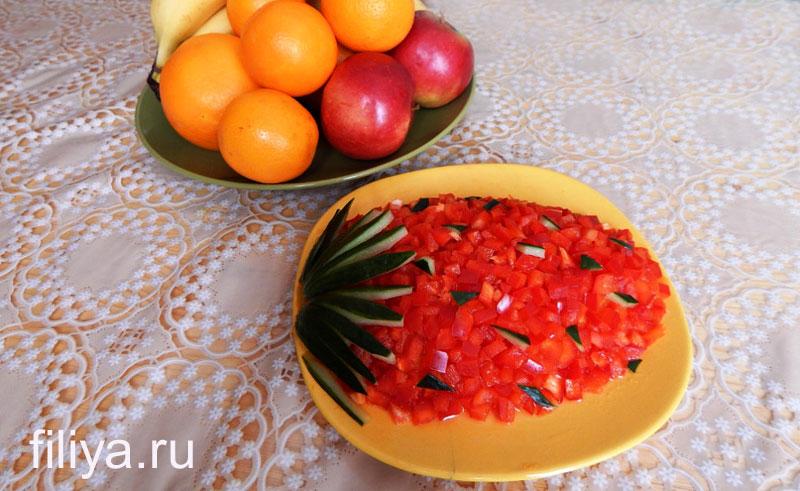 oformlenie-salatov-29
