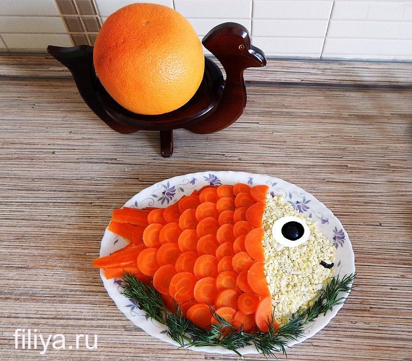 oformlenie-salatov-31