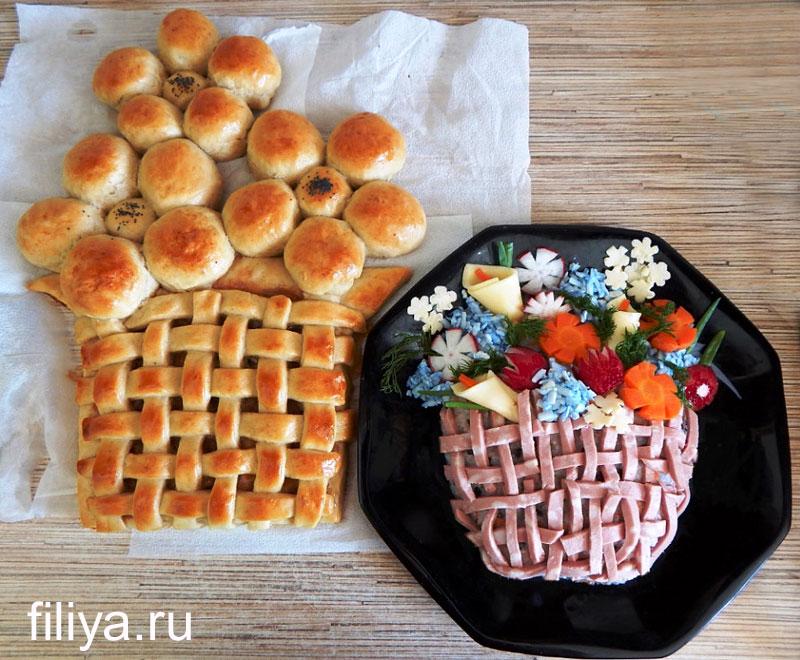 oformlenie-salatov-foto-07