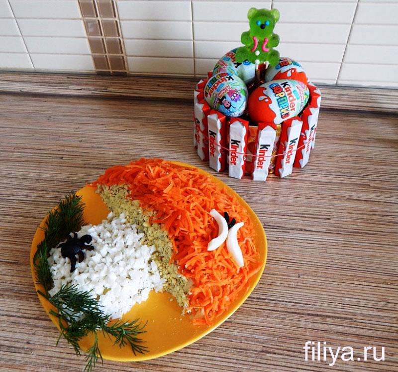 oformlenie-salatov-foto-09