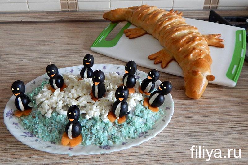 oformlenie-salatov-foto-10