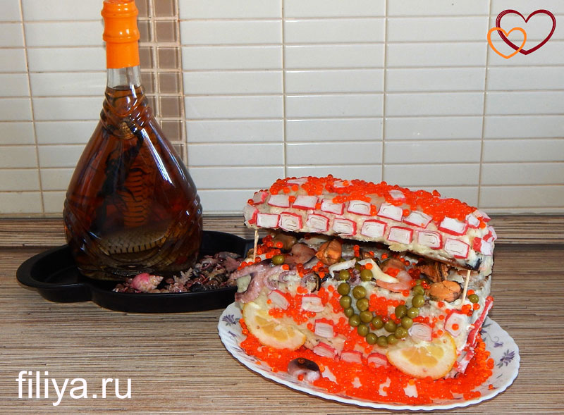oformlenie-salatov-foto-14
