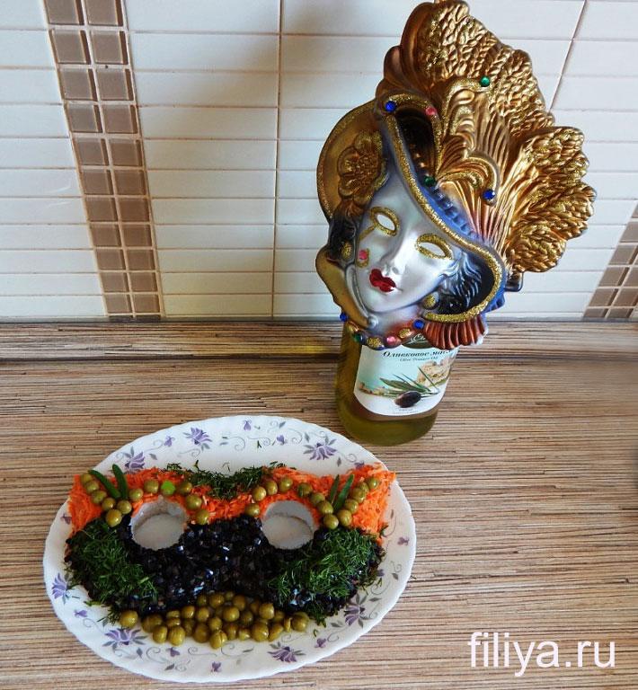 oformlenie-salatov-foto-18