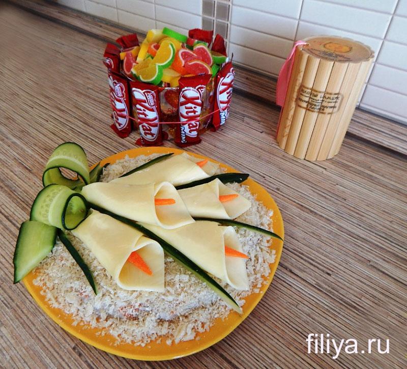 oformlenie-salatov-foto-20