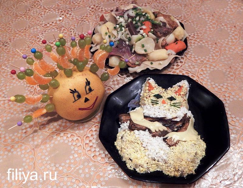 oformlenie-salatov-foto-29