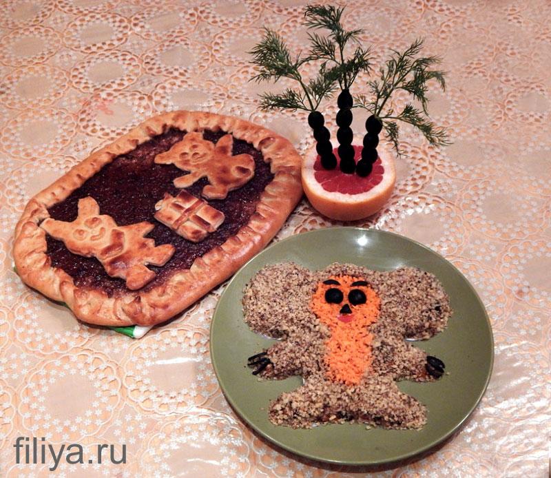 oformlenie-salatov-foto-32