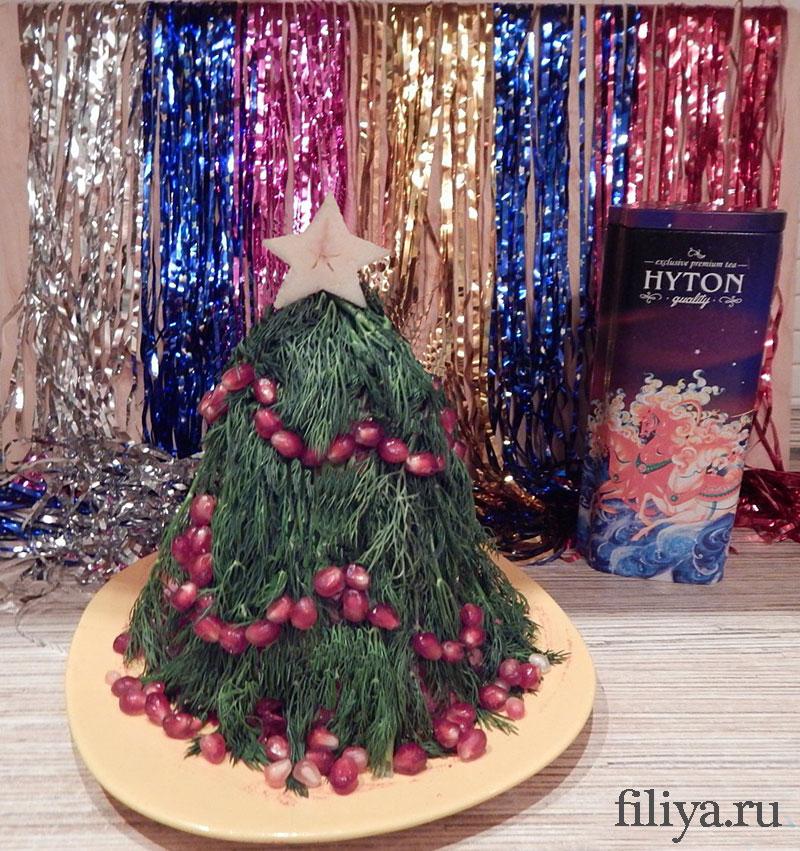 ukrashenie-novogodnego-stola-foto-07