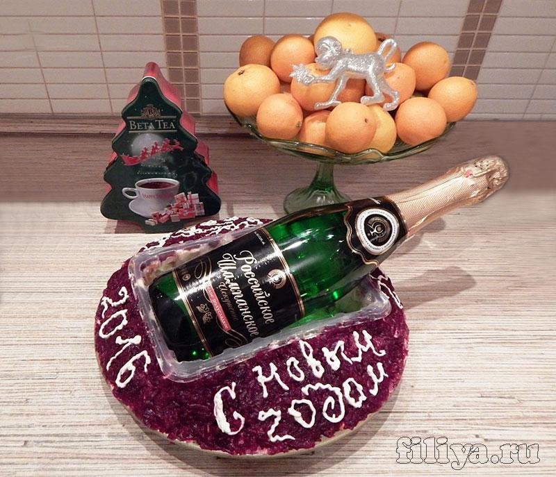 ukrashenie-novogodnego-stola-foto-100