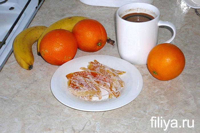 apelsinovye-tsukaty-10