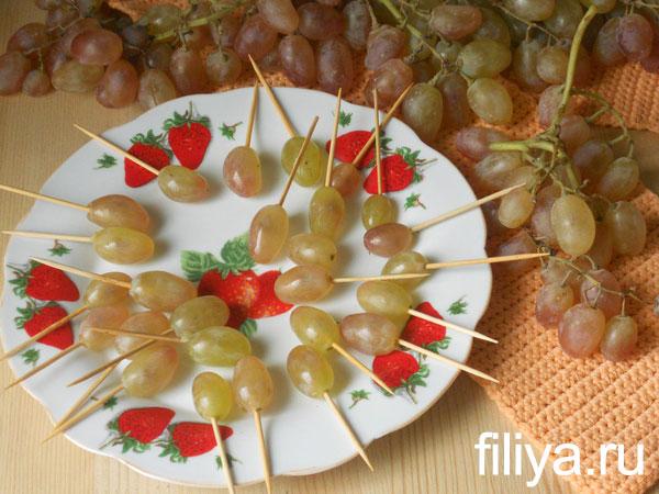 vinograd-v-shokolade-06