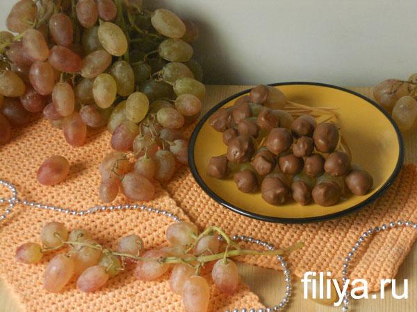 vinograd-v-shokolade-11
