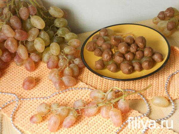 vinograd-v-shokolade-12